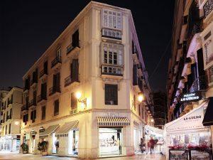 Marín García - Livescape Apartments & Villas