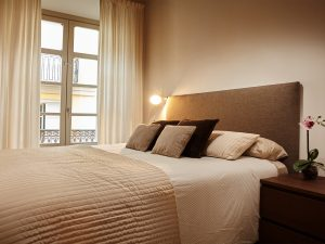Juan de Padilla - Livescape Apartments & Villas